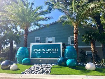 Avalon Shores in Bluffton, SC - Avalon Shores - Bluffton, SC